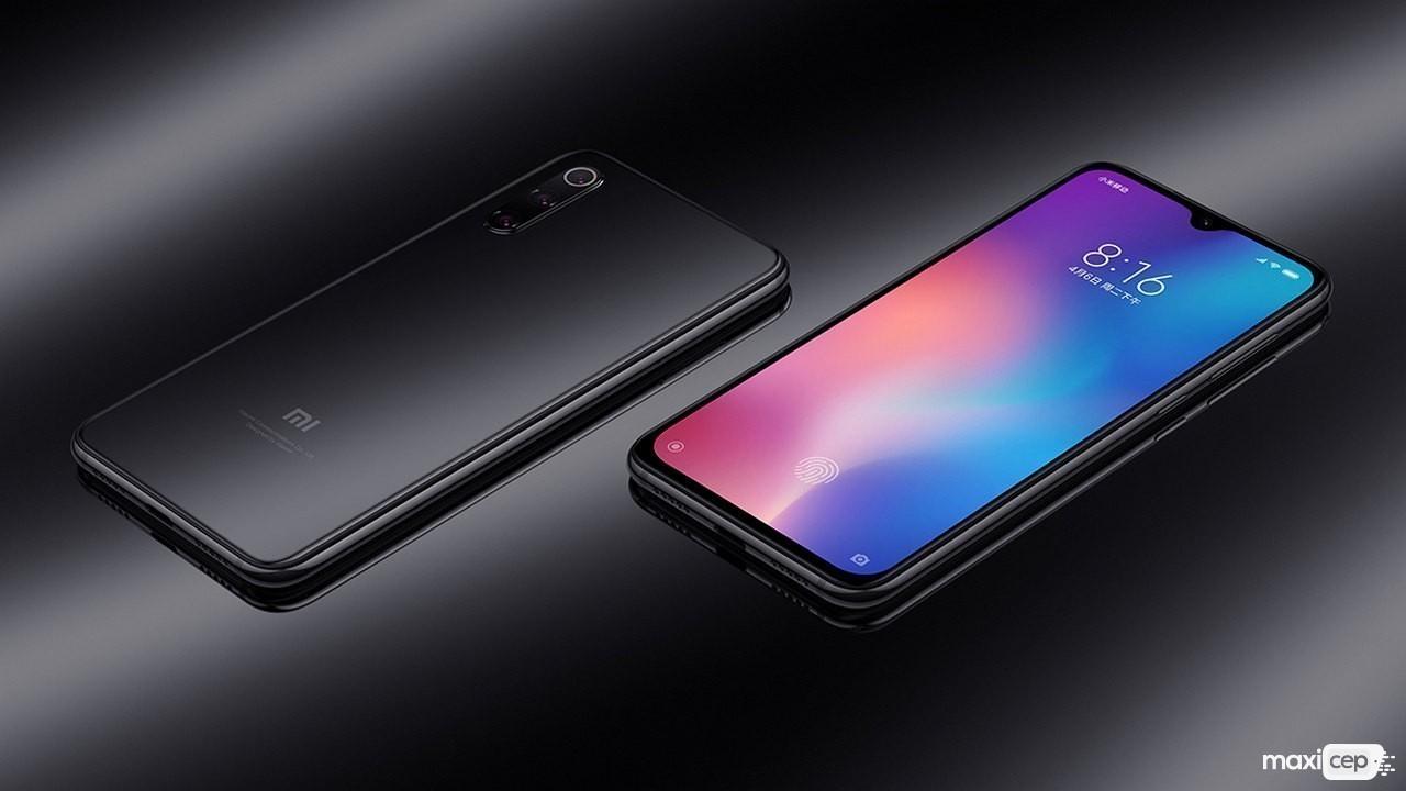Xiaomi Yakında Snapdragon 730 İşlemcili Bir Telefon Duyurabilir