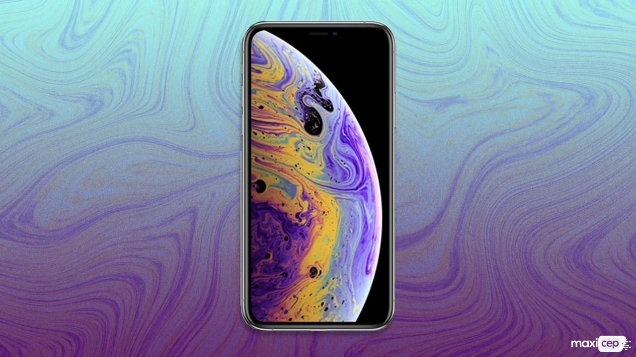 iPhone Xl Yeni Tasarımıyla Dikkat Çekiyor