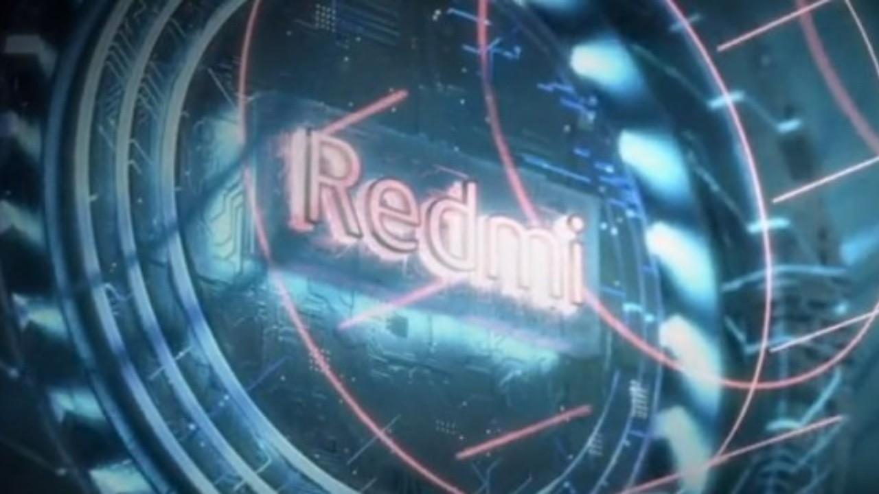 Redmi, Açılır ön Kameraya Sahip Amiral Gemisi Telefonunu Onayladı