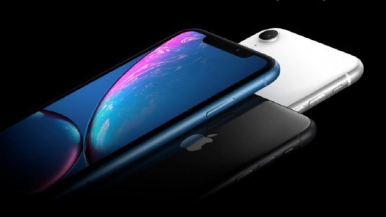 2020 İPhone'ların Ekran Boyutları Ortaya Çıktı