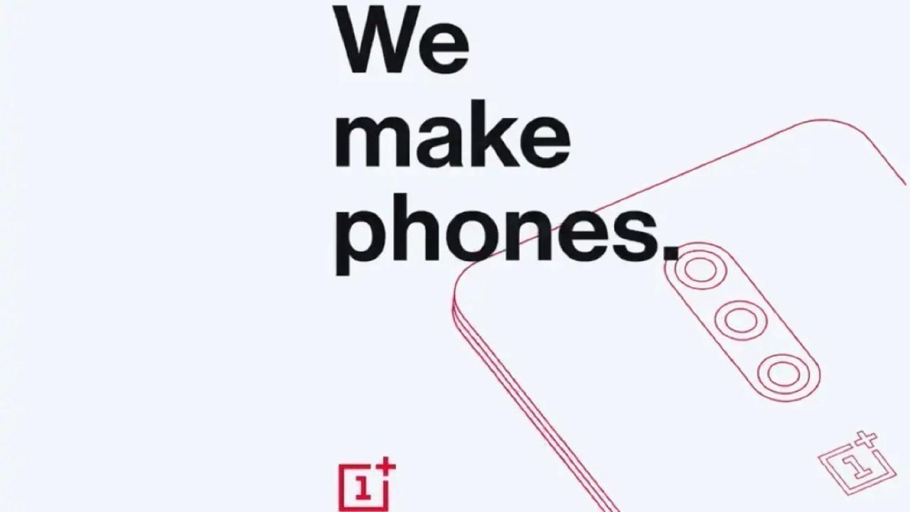 OnePlus 7 Pro'nun Kamerasından Çıkan Harika Fotoğraflar Yayınlandı