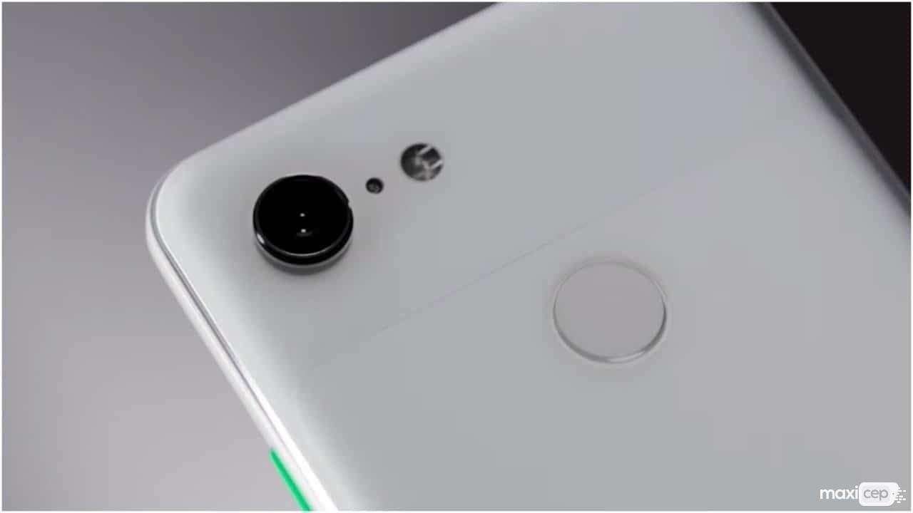 Google Pixel 3a'nın Geekbench Puanı Ortaya Çıktı