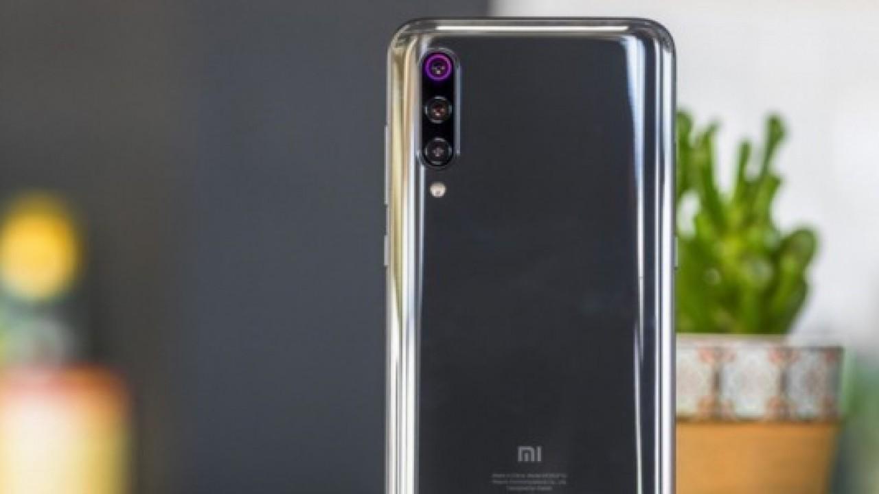 Xiaomi, Mi 9 ve Mi 9 SE Üretimini Artırdı