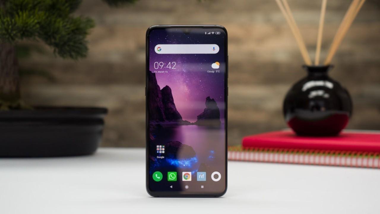 Nokia ve Xiaomi, Android Q Güncellemesi Alacak İlk Telefonlar Olacak