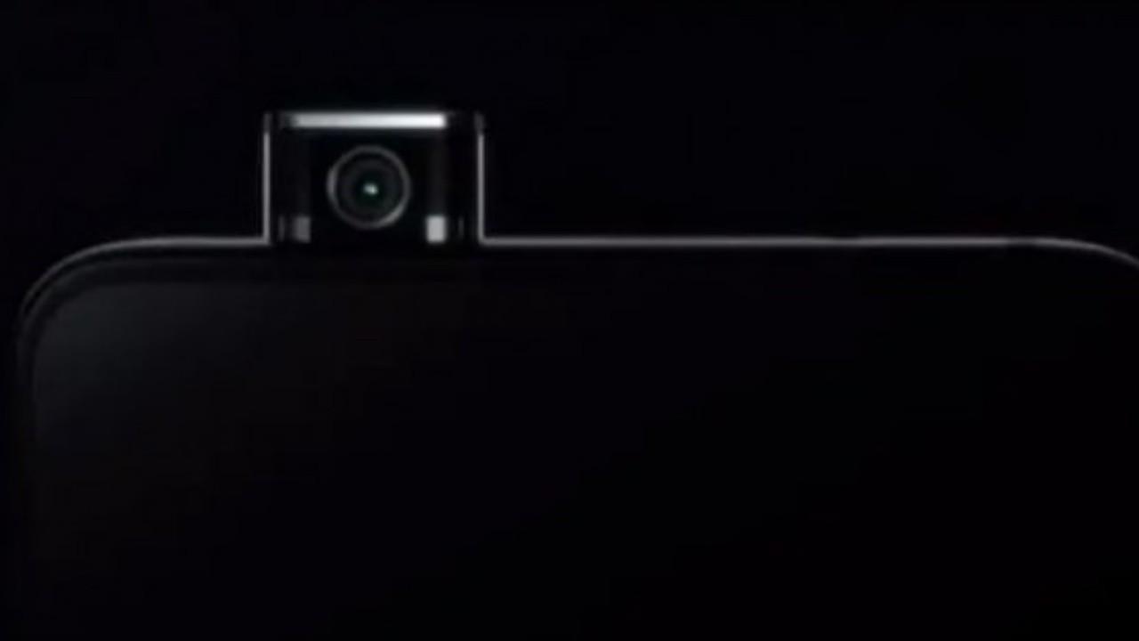 Snapdragon 855 Destekli Redmi K20 Pro, Pocophone F2 Olabilir