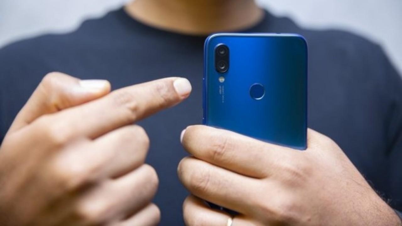 Xiaomi Mi A3, Snapdragon 730 ve 48MP Kamera ile Geliyor