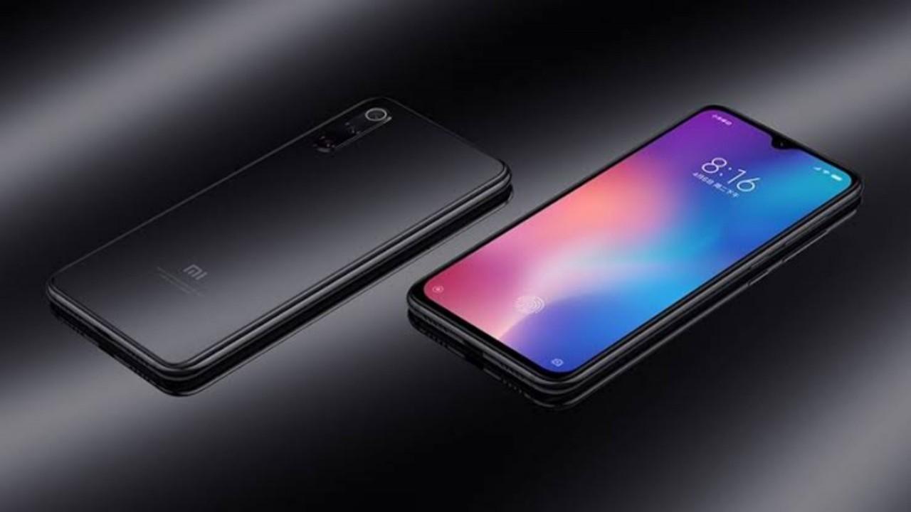 Xiaomi Mi 9 SE Türkiye'de Satışa Çıkıyor