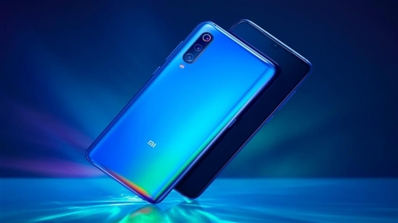 Xiaomi, 2019 İlk Çeyrekte 27.5 Akıllı Telefon Sattı