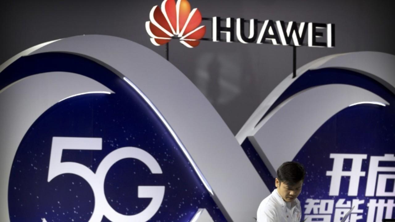 Huawei'nin HongMeng İşletim Sistemi 24 Haziran'da Duyurulmayacak