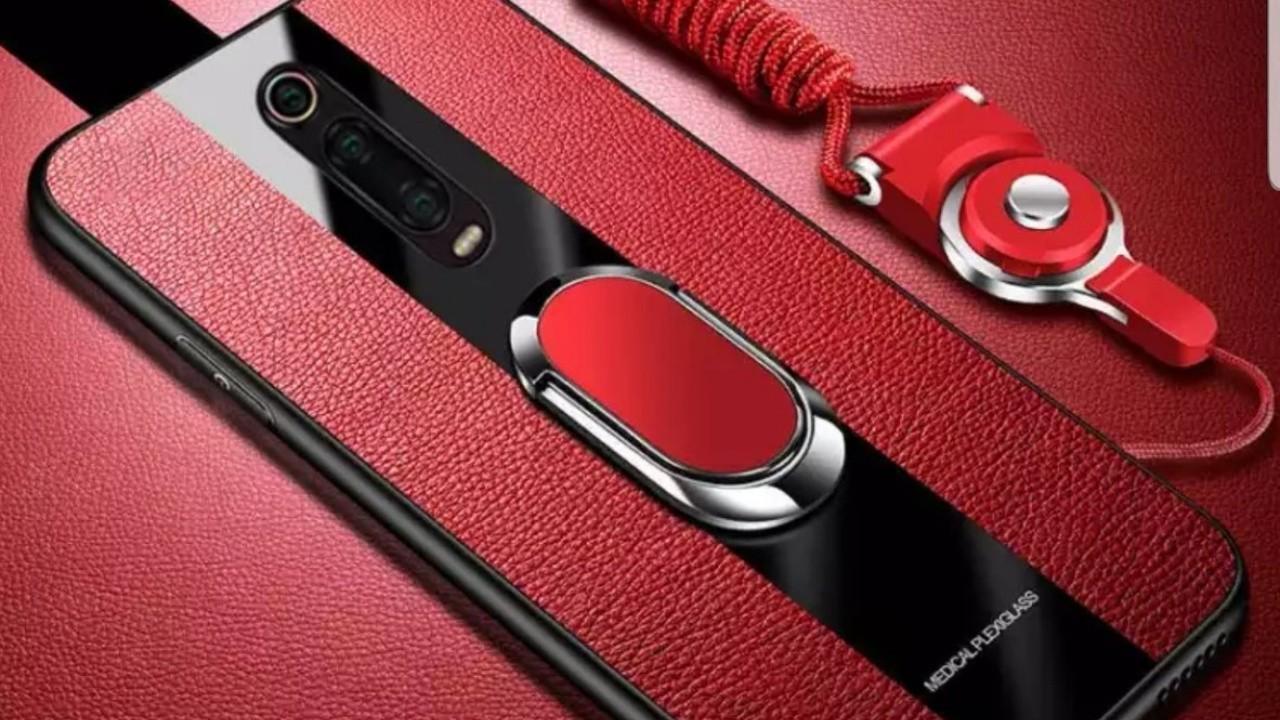 Redmi K20 Pro Canlı Görselleri Duyuru Öncesinde Sızdırıldı