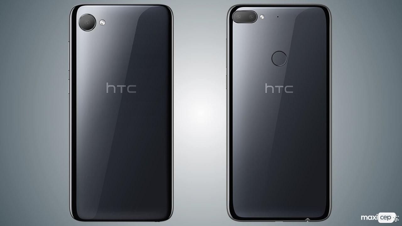 HTC'nin Yeni Cihazının Bazı Özellikleri Geekbench Üzerinde Listelendi