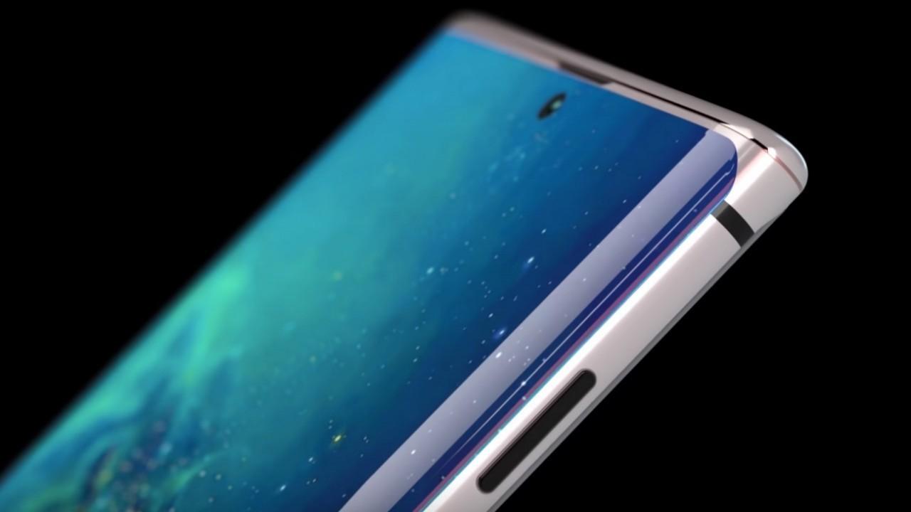Samsung Galaxy Note 10, 25W'dan Daha Hızlı Şarj Olacak