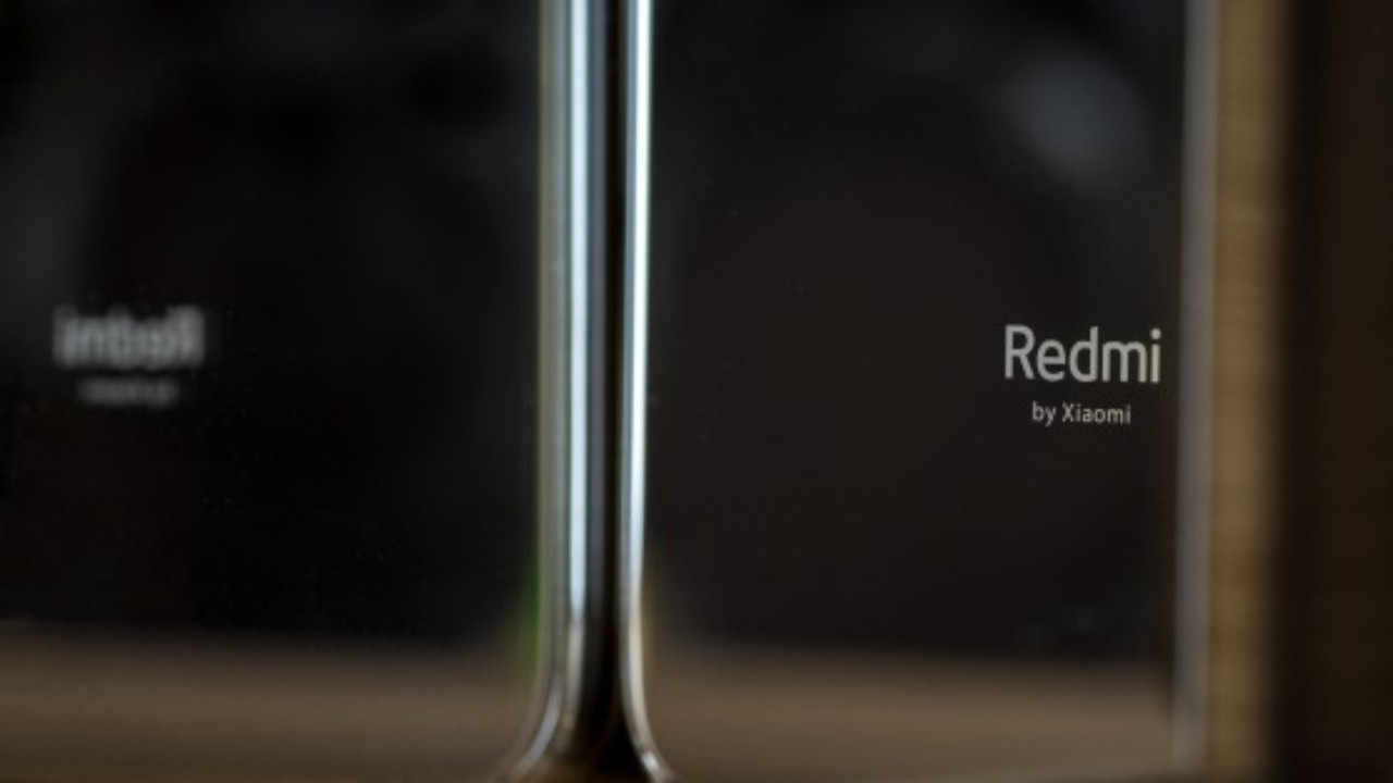 Redmi K20 Pro, Şirketin Snapdragon 855 Amiral Gemisinin Adı Olabilir