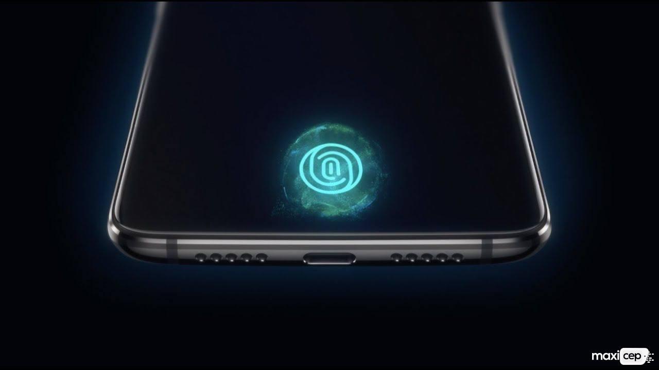 OnePlus 6 ve 6T İçin Yeni Android Q Güncellemesi Yayınlandı