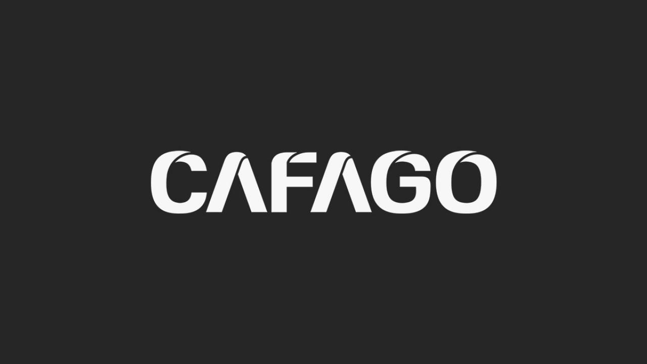 Cafago' dan Teknolojik Ürünlerde İnanılmaz İndirimler