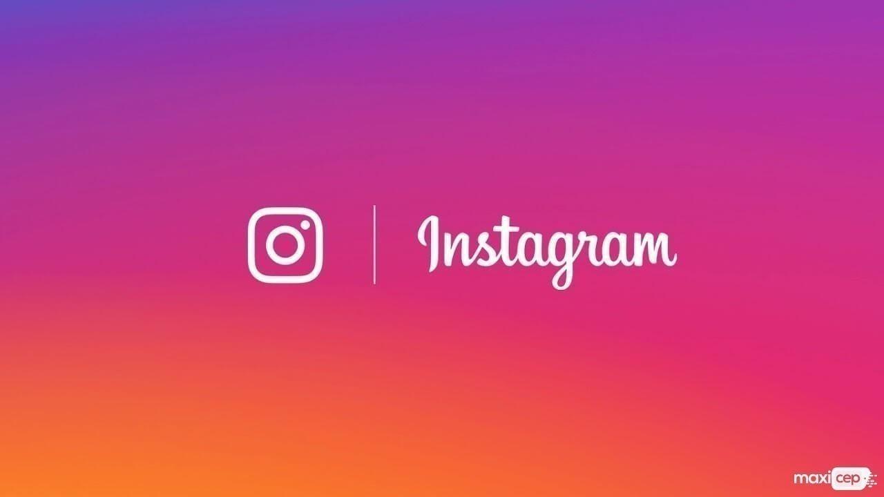 Instagram Artık Daha Az Veri Tüketecek