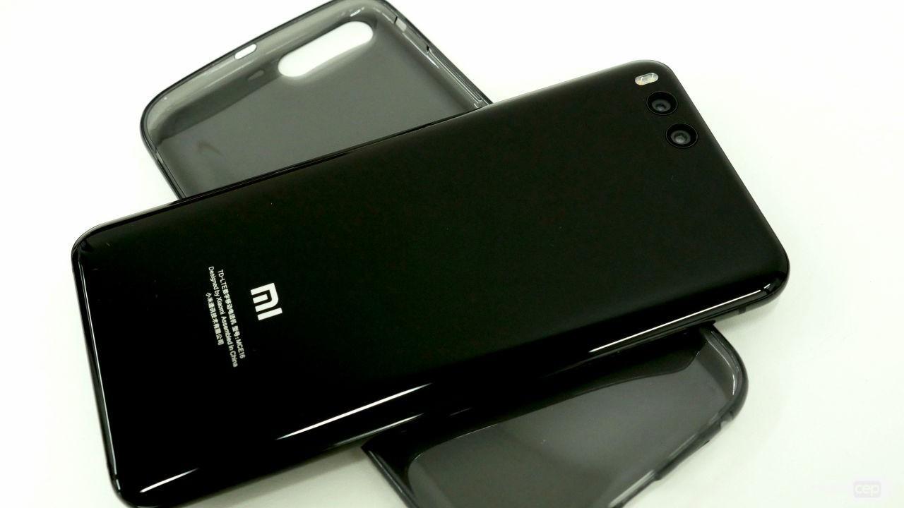 Xiaomi Mi 6 İçin Android 9.0 Pie Güncellemesi Yayınlandı