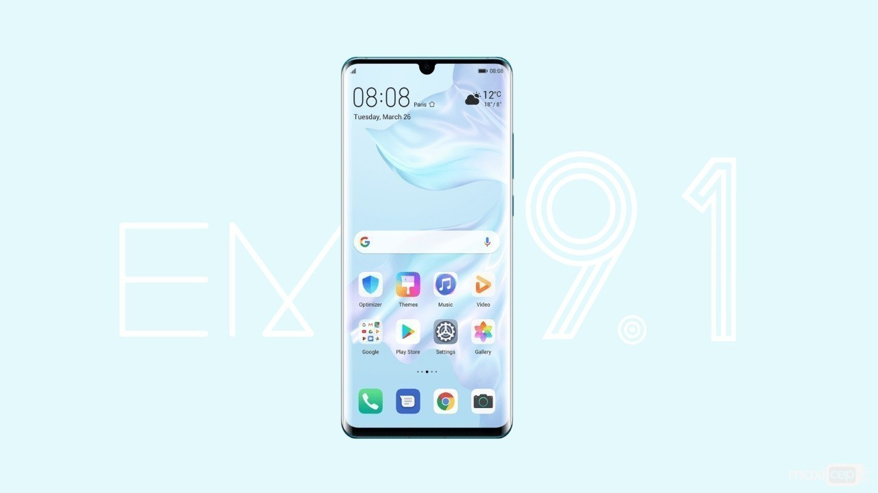 HongMeng İşletim Sisteminin Android İşletim Sisteminden Daha Hızlı Olacağı Söyleniyor