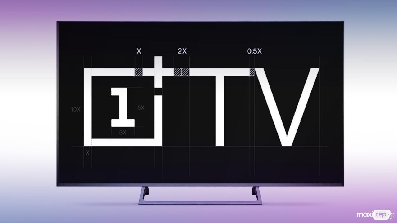 Amiral Gemisi Televizyonu OnePlus TV'nin Özellikleri Sızdırıldı