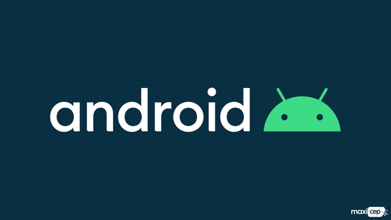 Android 10 Önümüzdeki Ay Resmi Olarak Dağıtılacak