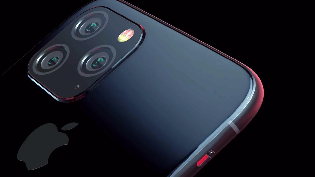 Apple Yeni iPhone 11 Serisinin Tanıtım Tarihini Açıkladı