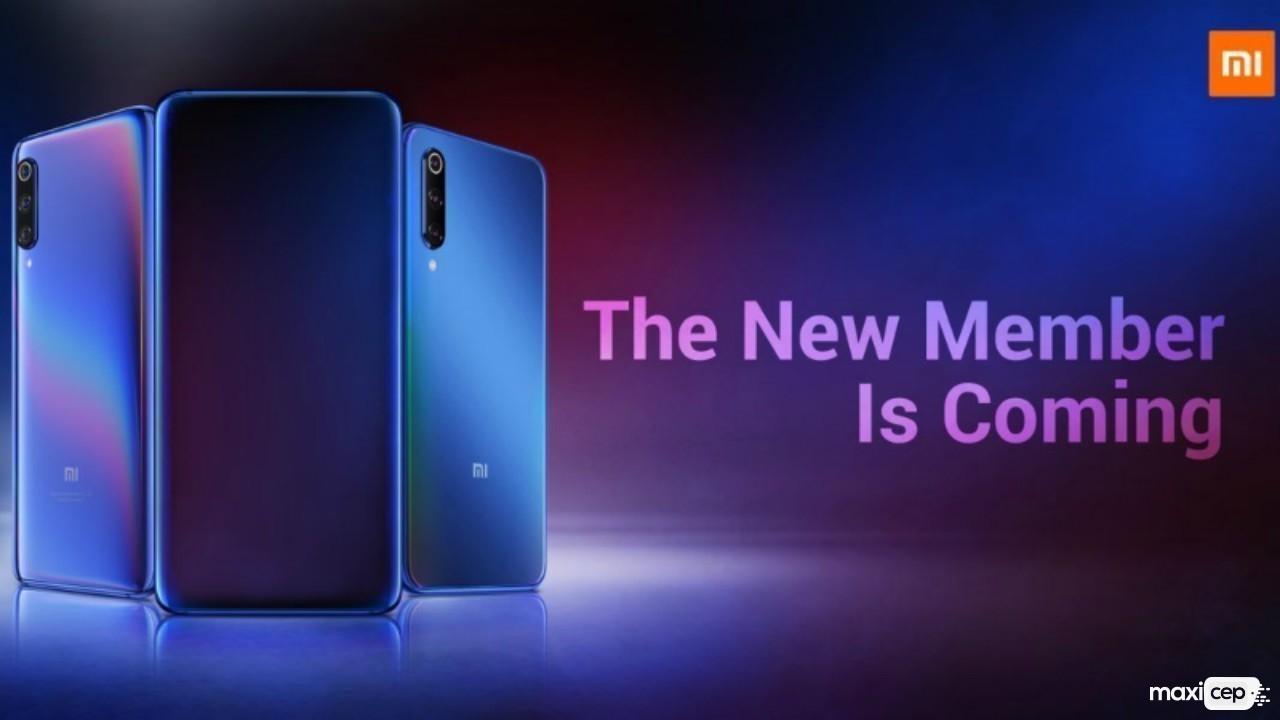 Xiaomi Yakında 64 MP Kameraya Sahip Yeni Redmi Modelini Duyuracak