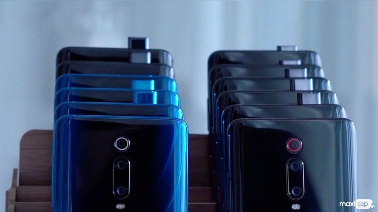 Xiaomi Mi 9 ve K20 Pro İçin Android Q Beta Güncellemesi Çıktı