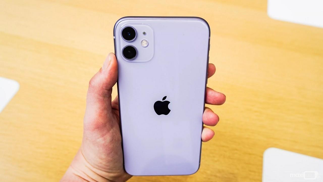iPhone 11 Serisinin AnTuTu ve Geekbench Sonuçları Belli Oldu