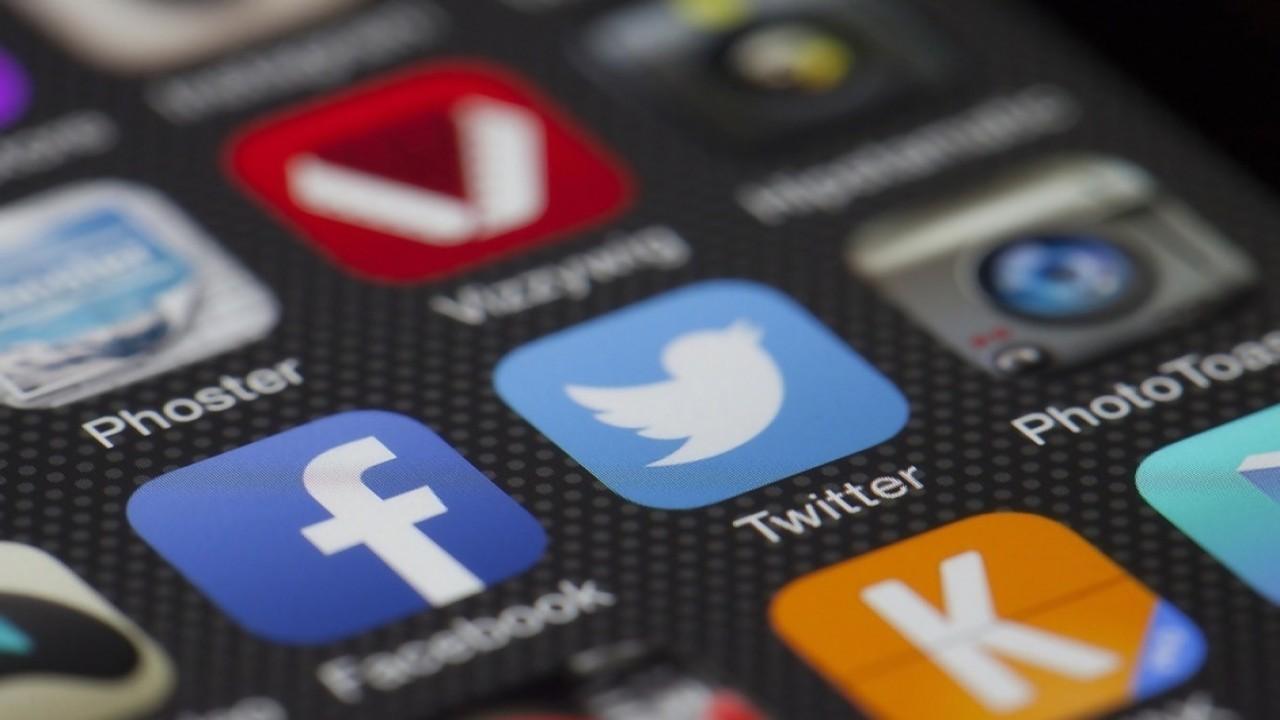 Mobil cihazlarda web site hızını etkileyen faktörler nelerdir?