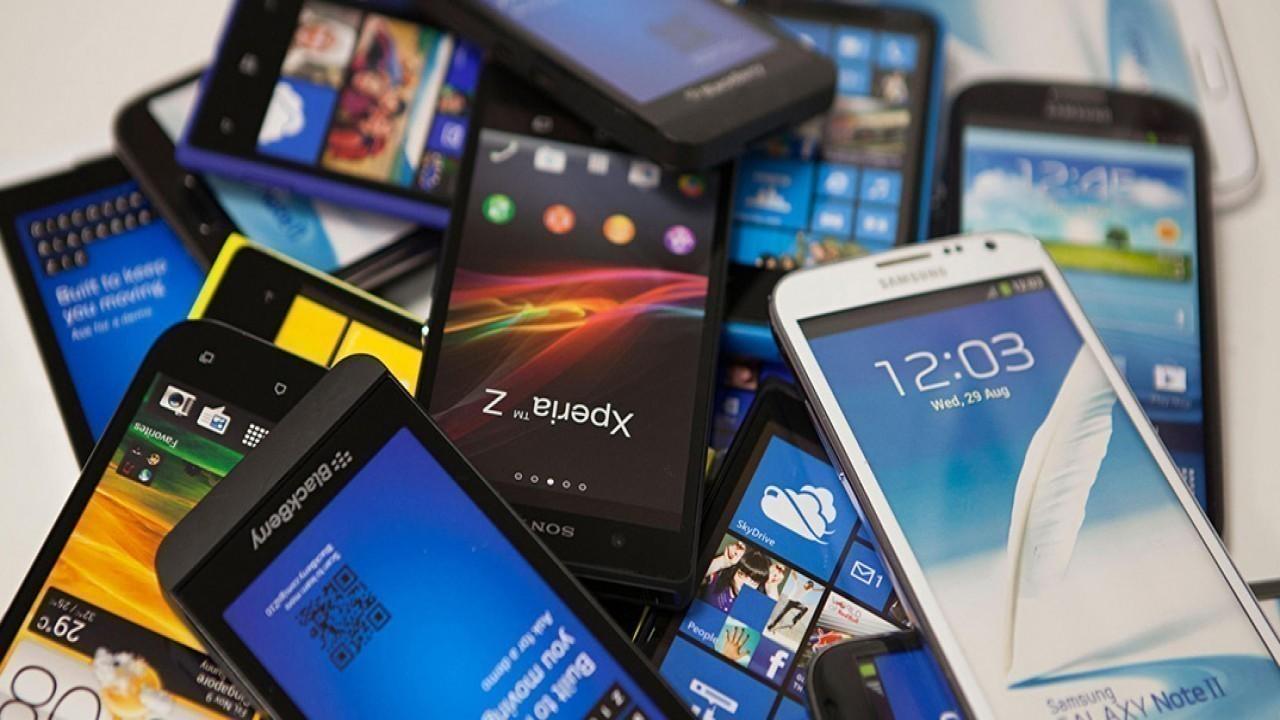 Telefon Modeli Seçerken Nelere Dikkat Edilmeli?