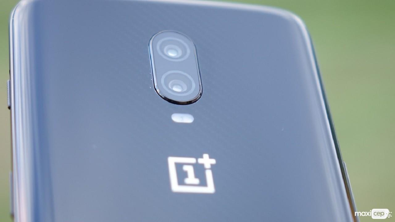 OnePlus 6 ve OnePlus 6T Yakında Android 10 Güncellemesini Alacak