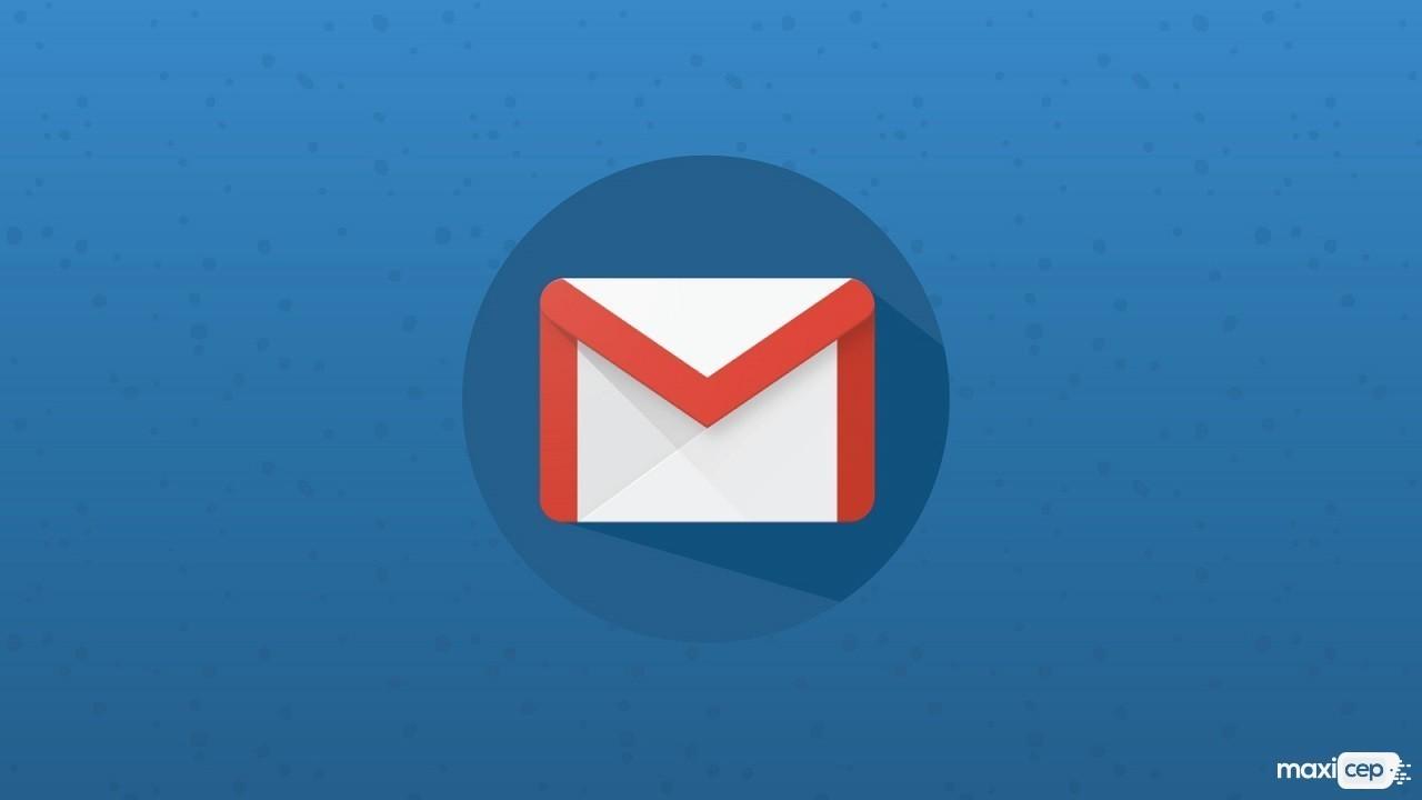 Gmail Uygulamasının Karanlık Mod Güncellemesi Yayınlandı