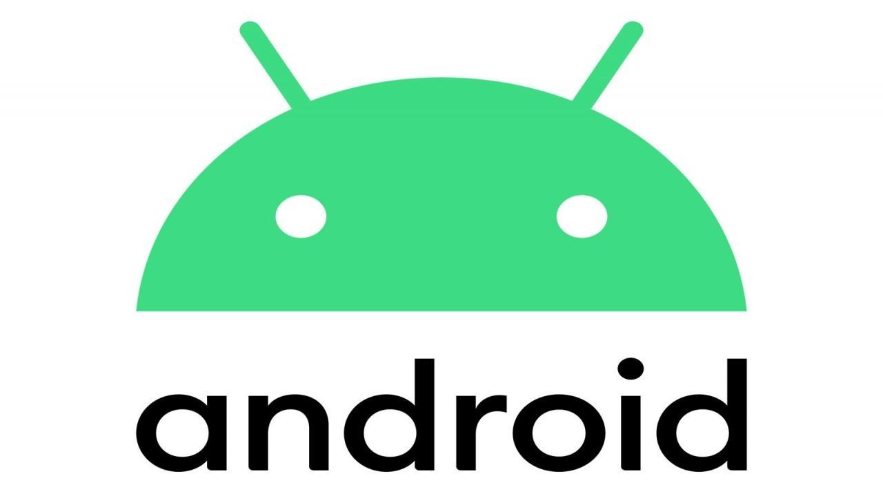 Android 10 Güncellemesi Dağıtıldı İşte Özellikleri