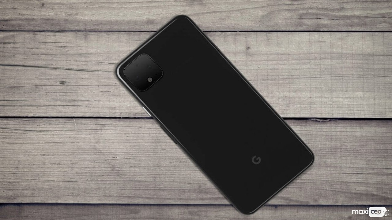 Google Pixel 4'ün Kamera Özelliklerini Tanıtan Video Sızdırıldı