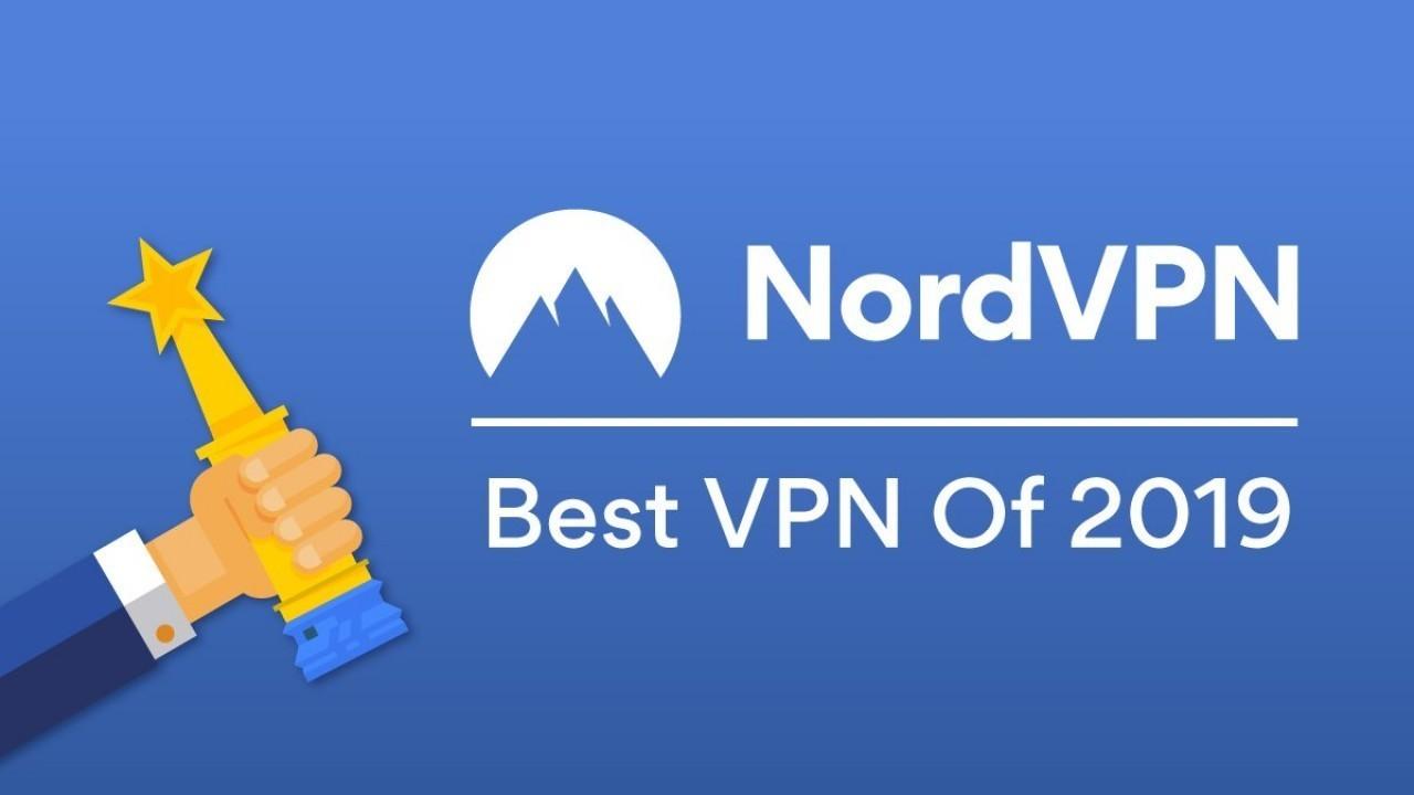 NordVPN ile internette güvenle dolaşın