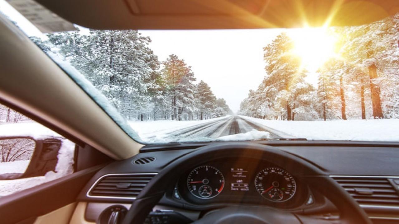 Otomobilinizi Kışa Hazırlamak için Black Friday İndirimlerini Kaçırmayın