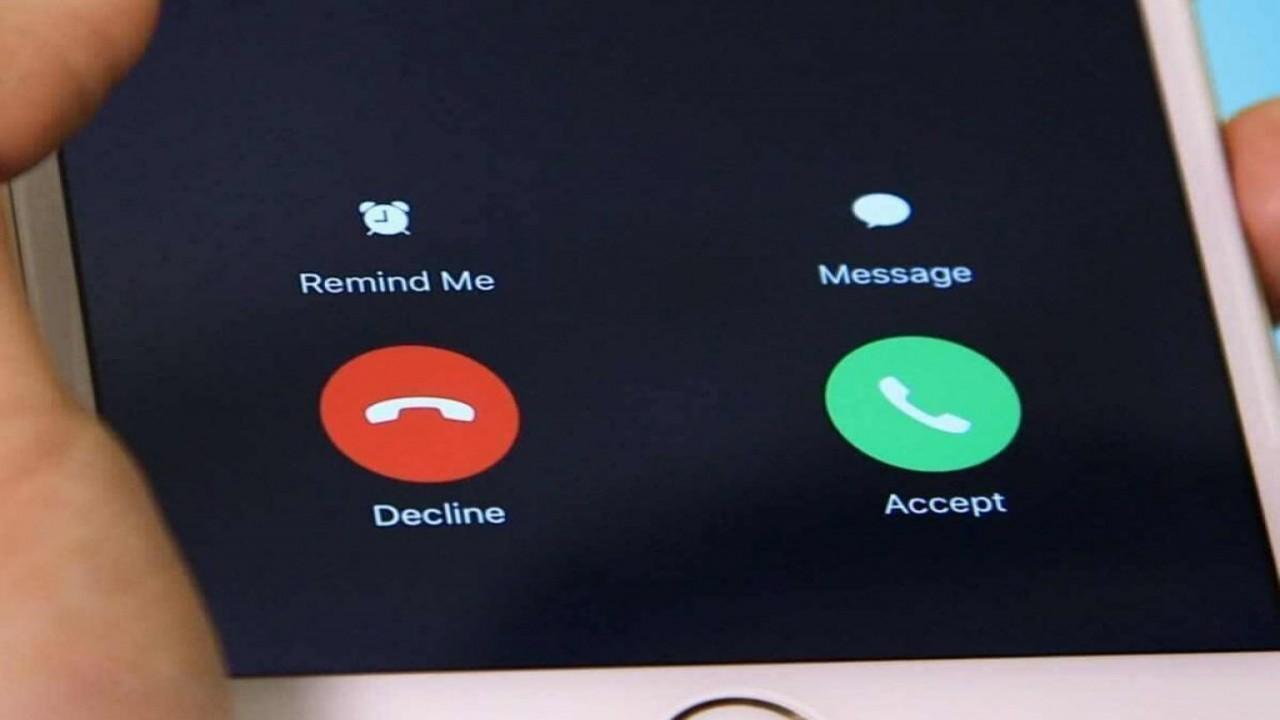 Telefon Dinleme Nasıl Yapılır? En İyi Telefon Dinleme Programları