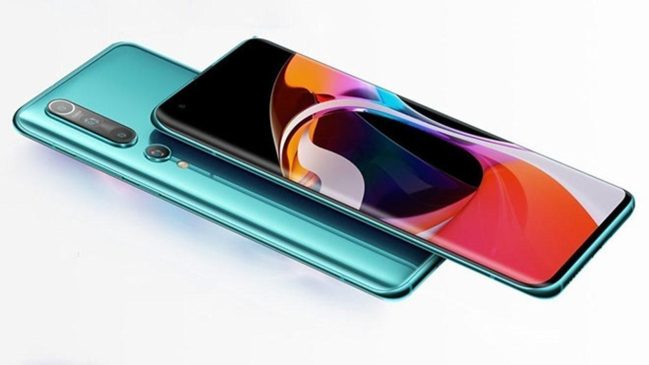 Xiaomi Mİ 10 ve Mi 10 Pro resmi olarak duyuruldu