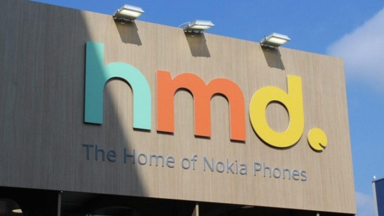 Nokia 5.2 Elde Görüntülendi