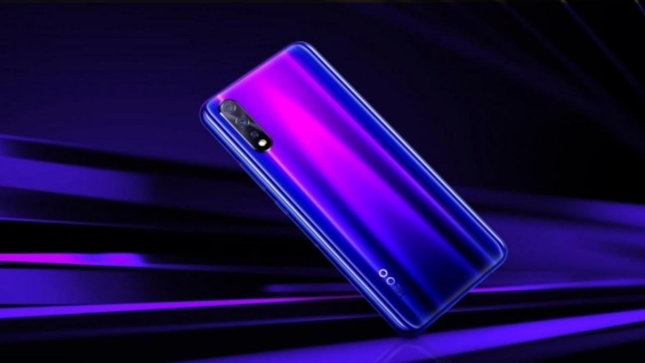 AnTuTu, Ocak 2020'nin En Performanslı Telefonlarını Açıkladı