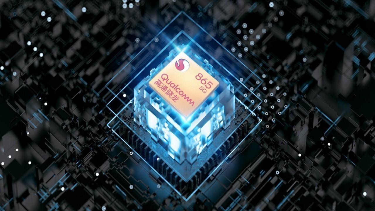ZTE Axon 10s Pro duyuruldu: Snapdragon 865'li ilk telefon