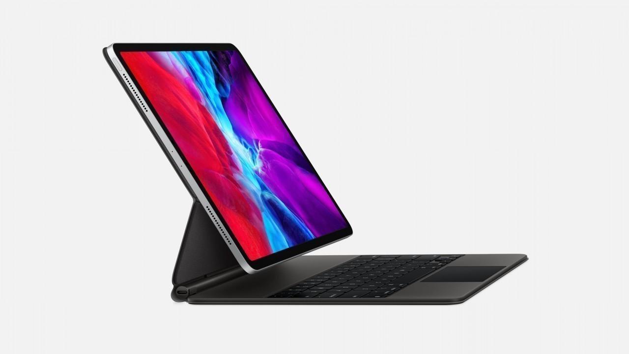 Apple yeni iPad Pro modelini resmi olarak duyurdu