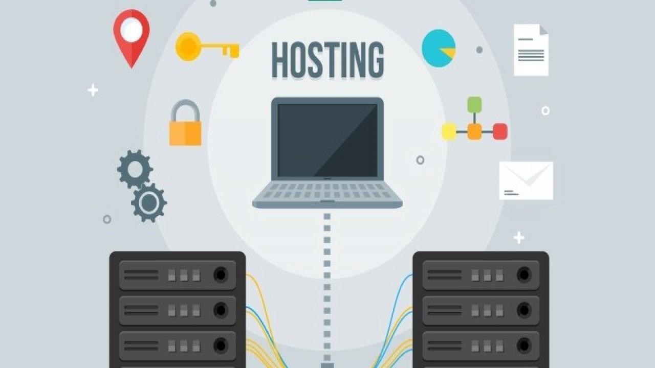 E-ticaret Sitelerinin Hosting Seçerken Dikkat Etmeleri Gereken 5 Önemli Kriter