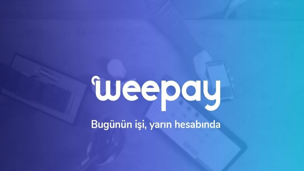 weepay Sanal Pos ile Farklı Para Birimleriyle Ödeme Al!