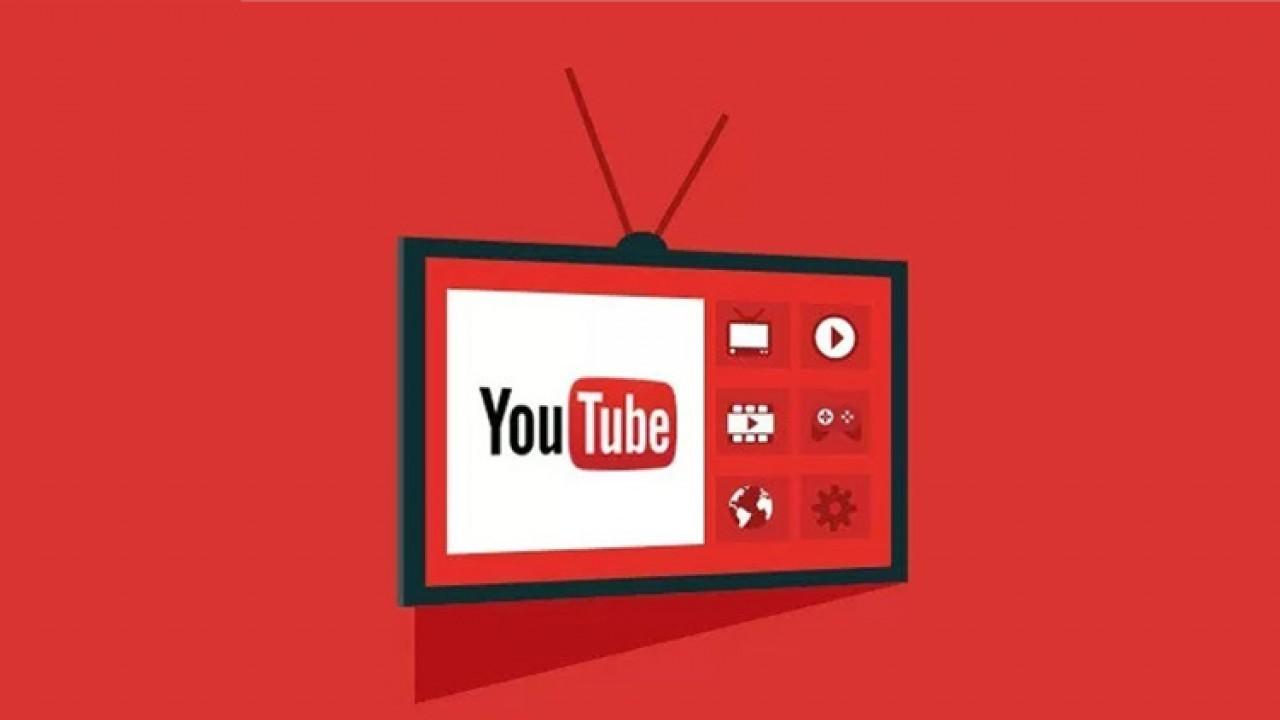 YouTube Kanalınızı Zirveye Taşıyoruz