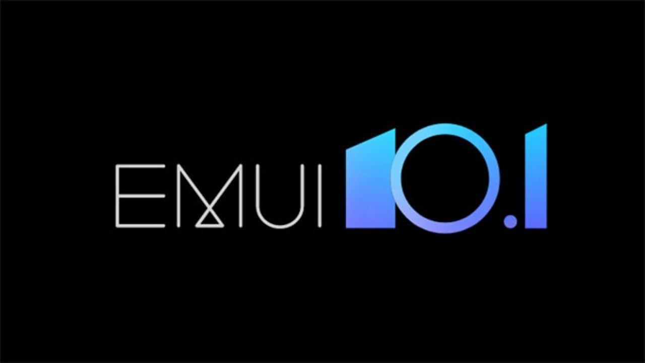 Huawei, EMUI 10.1 güncellemesi alacak 13 modeli açıkladı