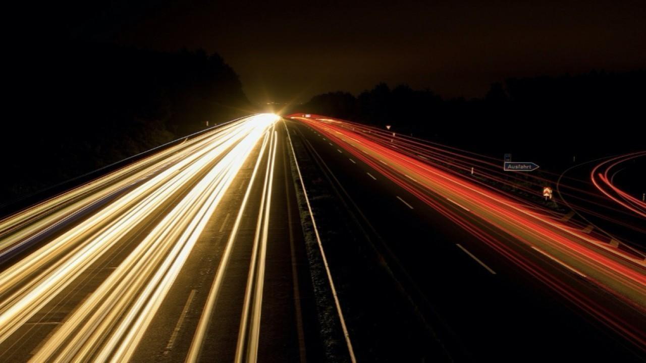 İnternet hızı ile ilgili bilinmesi gereken kavramlar