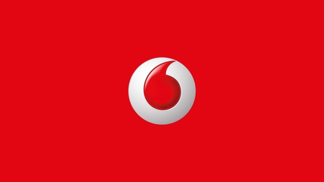 Vodafone Müşteri Hizmetleri