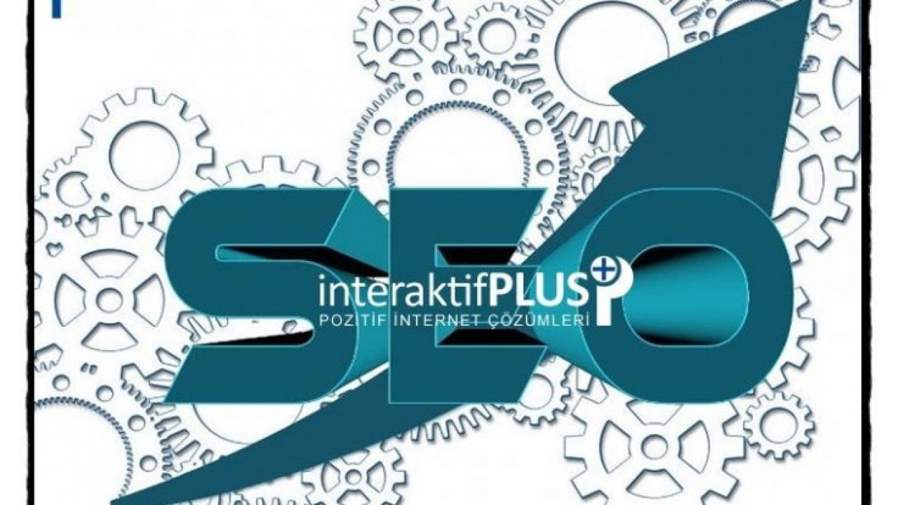 Tanıtım Yazısı ve PR Danışmanlıkta Profesyonel Çözüm Merkeziniz