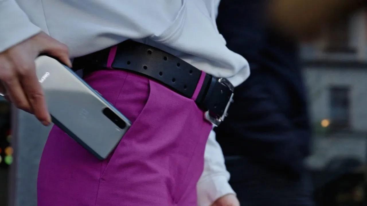 OnePlus Nord, 21 Temmuz'da Tanıtılabilir